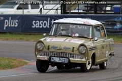 Alfa-Trofeo-Marque-Cars-2014-02-01-193.jpg