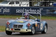 Alfa-Trofeo-Marque-Cars-2014-02-01-194.jpg