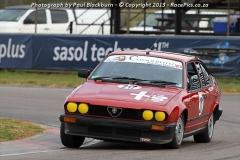 Alfa-Trofeo-Marque-Cars-2014-02-01-196.jpg