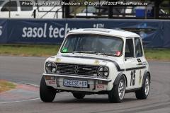 Alfa-Trofeo-Marque-Cars-2014-02-01-197.jpg