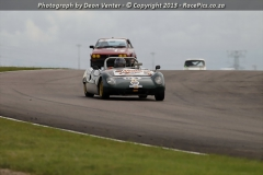 Alfa-Trofeo-Marque-Cars-2014-02-01-199.jpg