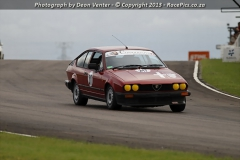 Alfa-Trofeo-Marque-Cars-2014-02-01-200.jpg