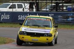 Alfa-Trofeo-Marque-Cars-2014-02-01-202.jpg