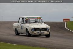 Alfa-Trofeo-Marque-Cars-2014-02-01-203.jpg
