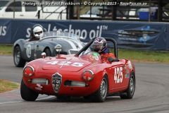 Alfa-Trofeo-Marque-Cars-2014-02-01-204.jpg