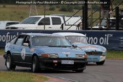 Alfa-Trofeo-Marque-Cars-2014-02-01-206.jpg