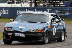 Alfa-Trofeo-Marque-Cars-2014-02-01-207.jpg