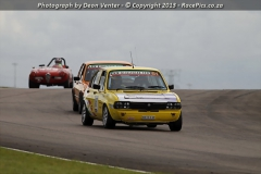 Alfa-Trofeo-Marque-Cars-2014-02-01-208.jpg