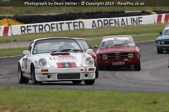 Alfa-Trofeo-Marque-Cars-2014-02-01-361.jpg