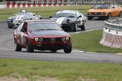 Alfa-Trofeo-Marque-Cars-2014-02-01-363.jpg