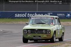 Alfa-Trofeo-Marque-Cars-2014-02-01-365.jpg