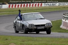 Alfa-Trofeo-Marque-Cars-2014-02-01-366.jpg