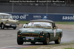 Alfa-Trofeo-Marque-Cars-2014-02-01-367.jpg