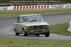 Alfa-Trofeo-Marque-Cars-2014-02-01-368.jpg