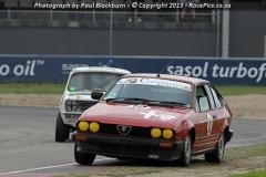 Alfa-Trofeo-Marque-Cars-2014-02-01-369.jpg