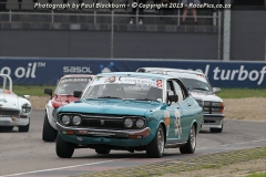 Alfa-Trofeo-Marque-Cars-2014-02-01-370.jpg
