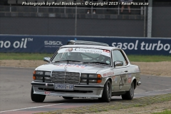 Alfa-Trofeo-Marque-Cars-2014-02-01-371.jpg