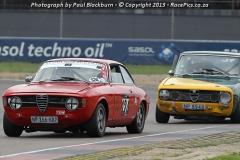 Alfa-Trofeo-Marque-Cars-2014-02-01-372.jpg