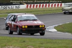 Alfa-Trofeo-Marque-Cars-2014-02-01-373.jpg