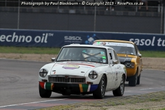 Alfa-Trofeo-Marque-Cars-2014-02-01-374.jpg