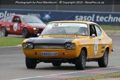 Alfa-Trofeo-Marque-Cars-2014-02-01-375.jpg