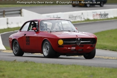 Alfa-Trofeo-Marque-Cars-2014-02-01-376.jpg