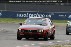 Alfa-Trofeo-Marque-Cars-2014-02-01-377.jpg