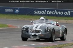 Alfa-Trofeo-Marque-Cars-2014-02-01-378.jpg
