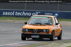 Alfa-Trofeo-Marque-Cars-2014-02-01-379.jpg