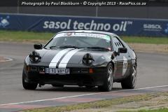 Alfa-Trofeo-Marque-Cars-2014-02-01-380.jpg