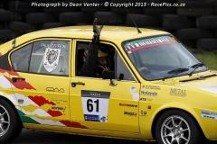 Alfa-Trofeo-Marque-Cars-2014-02-01-381.jpg