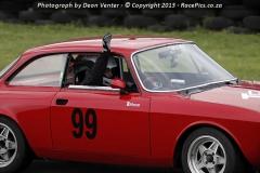Alfa-Trofeo-Marque-Cars-2014-02-01-382.jpg