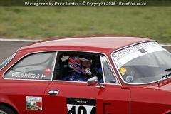 Alfa-Trofeo-Marque-Cars-2014-02-01-383.jpg