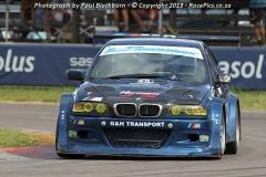 Extreme-Supercars-2014-02-01-574.jpg