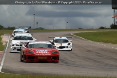 Extreme-Supercars-2014-02-01-061.jpg