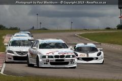 Extreme-Supercars-2014-02-01-063.jpg