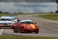 Extreme-Supercars-2014-02-01-066.jpg