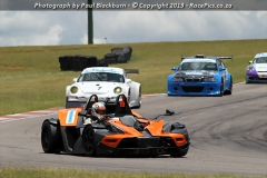 Extreme-Supercars-2014-02-01-075.jpg