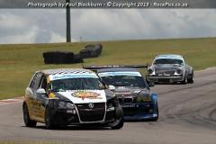Extreme-Supercars-2014-02-01-086.jpg