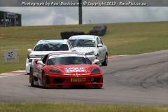 Extreme-Supercars-2014-02-01-089.jpg