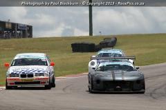 Extreme-Supercars-2014-02-01-092.jpg