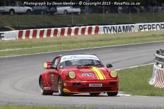 Extreme-Supercars-2014-02-01-131.jpg