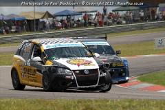Extreme-Supercars-2014-02-01-137.jpg
