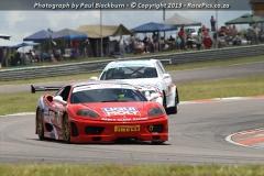 Extreme-Supercars-2014-02-01-139.jpg