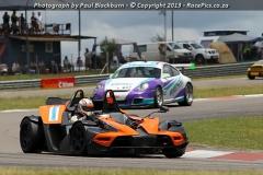 Extreme-Supercars-2014-02-01-153.jpg