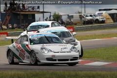 Extreme-Supercars-2014-02-01-157.jpg