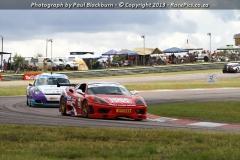 Extreme-Supercars-2014-02-01-303.jpg