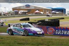 Extreme-Supercars-2014-02-01-304.jpg