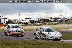 Extreme-Supercars-2014-02-01-305.jpg