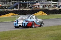 Extreme-Supercars-2014-02-01-309.jpg
